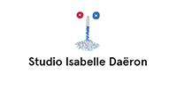 Partenaire Studio Isabelle Daëron
