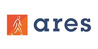 Partenaire Ares