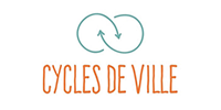 Partenaire CYCLES DE VILLE