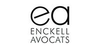 Partenaire Enckell Avocats
