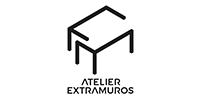 Partenaire Extramuros