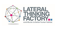 Partenaire Lateral Thinking Factory