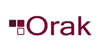 Partenaire ORAK