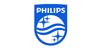 Partenaire Philips Lighting France