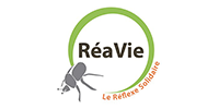 Partenaire RéaVie