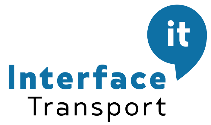 Logo partenaire - Interface Transport