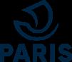 Logos_bénéficiaires_Bâtiment 201
