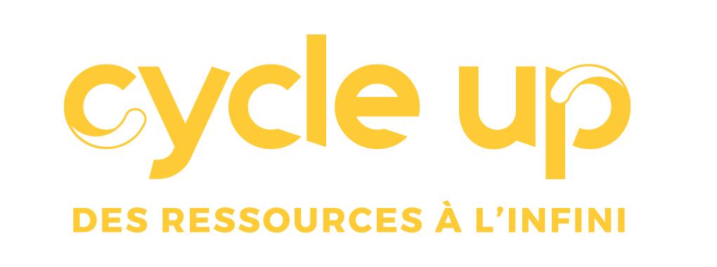 Logo Cycle Up