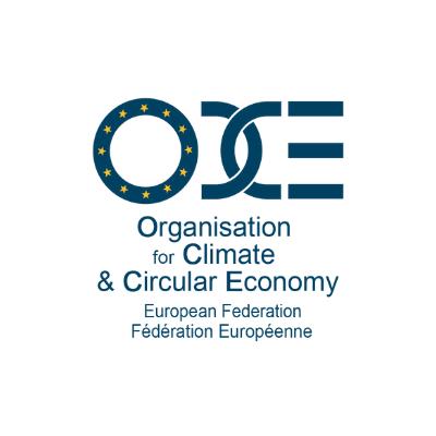 Logo OCCE