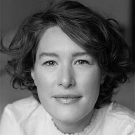 Anne-Laure Paty