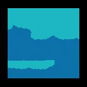 Logo ville et aménagement durable