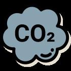 Service certificat carbone