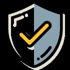 Service Garantie Cycle Secure